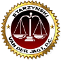 The Law Firm of Starzynski Van Der Jagt, P.C.